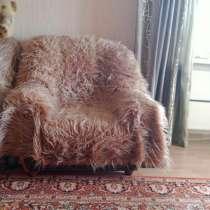 Комфортное кресло, в Нижнем Новгороде