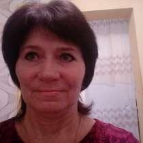 Наталия, 57 лет, хочет пообщаться, в г.Минск