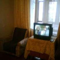 2-х комнатная кв., 45 м2, парковая зона, в Челябинске