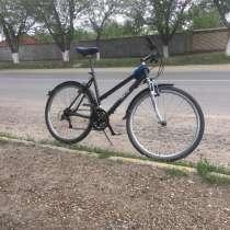 Велосипед, в г.Тирасполь