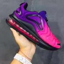 Nike кроссовки, в г.Тбилиси