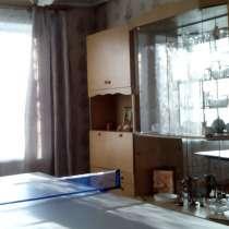 3-х комнатная квартира-полублаг, туалет.душ.ж/д р-н хор/сост, в Улан-Удэ