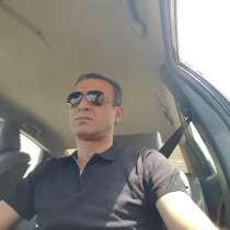 Bayram, 49 лет, хочет пообщаться, в г.Варшава