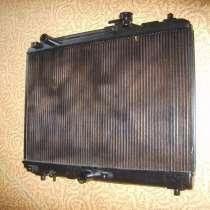 Для suzuki радиатор охлаждения Марка PA66-GF-30, в Москве