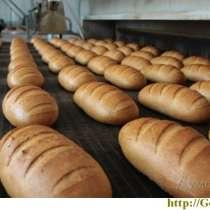 Сетка подовая конвейерная хлебопекарная, в Москве