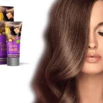 Маска для волос ссылки в профиле 990 руб, в г.Макеевка