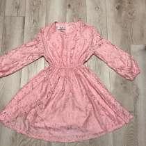 Платье женское, в идеальном состоянии, в Хабаровске