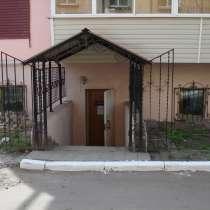 Сдам в аренду часть нежилого помещеия, в Магнитогорске