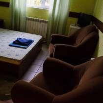 Бронирование гостиницы в Барнауле с большой скидкой, в Барнауле
