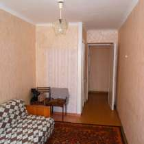 Продается 3-х комнатная квартира, Маршала Жукова, д 148а, в Омске