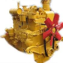 Двигатель Д-160/Д-180 на трактор(бульдозер)Т-130,Т-170,Б-10, в Чите