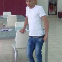 Игорь, 33 года, хочет познакомиться, в Ростове-на-Дону