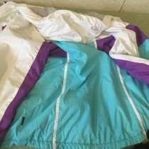 Куртки со спорт мастера), в Лосино-Петровском