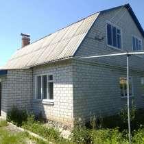 Дом в г. Канев продажа или обмен на квартиру в Киеве/область, в г.Канев
