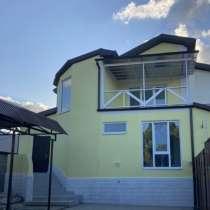 Продаётся дом в станице Анапская, в Анапе