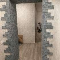 Формы для декоративного камня, в Твери