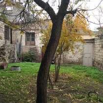 В поселке А. Асланова участок 1 сот, в г.Баку