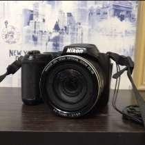 Фотоаппарат, в Череповце