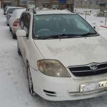 Продам авто, в Белово