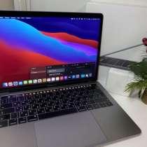 MacBook Pro 13 TouchBargb, в Реутове