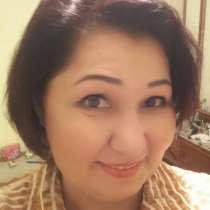 Венера, 44 года, хочет познакомиться – Познакомлюсь для серьёзных отношений, в г.Бишкек