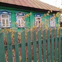 Продам 1/2 дома с газовым отоплением в Заостровке, в Перми