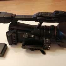 Canon fx-305, в Москве