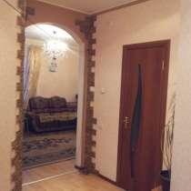 Продам 1-к квартира, 45.9 м², 3/6 эт., Буйко,20а, в Улан-Удэ