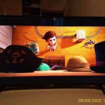 Телевизор LG 43LK5000PLA, в Егорьевске