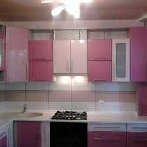 Изготовление кухонных гарнитуров на заказ от частного мастер, в Калининграде