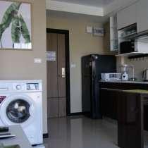 Новая квартира MBC CONDOTEL MAIKHAO, в г.Пхукет