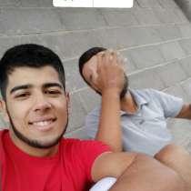 Rustam, 23 года, хочет пообщаться, в г.Бишкек