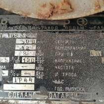 Тельфер Т10232, Болгария – б/у, в г.Мелитополь