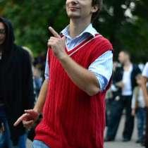 Игорь, 32 года, хочет познакомиться, в Калининграде