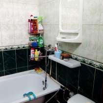 Обмен квартиры и комнаты, в Кимре