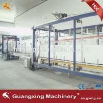 EPS оборудование пены резки дляПенополистирол, в г.Shijiazhuang