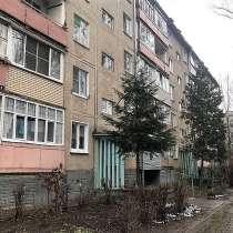 4-х комнатная квартира ул. Кооперативная, в Переславле-Залесском