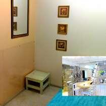 Сдаю-Освободилась уникальная квартира с тремя отдельными спа, в г.Минск