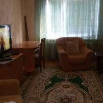 Продается 4-х комнатная квартира, в г.Гродно