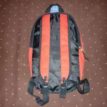 Новый. удобный Рюкзак небольшой, в Санкт-Петербурге