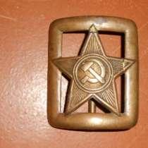 Антиквариат из СССР., в Иванове
