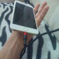 Iphone 6 plus, в Ноябрьске