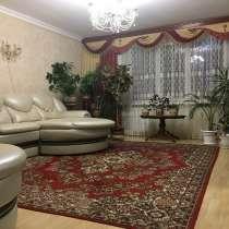 Продается 3-к квартира, 81 м2, в Всеволожске