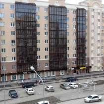 Продам 1 кв Южный Город 39м2 Подстепновская 20 цена 2150000, в Самаре