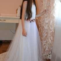 Платье, в г.Ивано-Франковск
