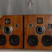 Bang & Olufsen Beovox 5802 винтажная акустика, в Волгограде