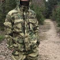 Демисезонный костюм Горка 8 Мох, в Воронеже