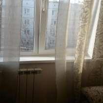 Продам комнату в общежитии: Красноярск ул. Шевченко 70, 3/5, в Красноярске