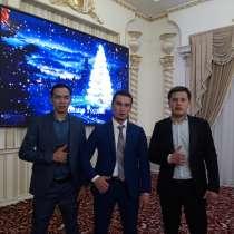 Марат, 50 лет, хочет пообщаться, в г.Алматы