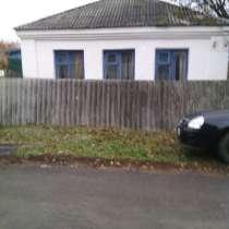 Дом 70 м² на участке 14.5 сот, в Тольятти